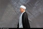 پیام تسلیت جمعیت رهپویان و معاونت پارلمانی ریاست جمهوری در پی درگذشت آیت الله هاشمی