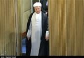 تعطیلی 3 روزه خانه هنرمندان در پی ارتحال آیت الله هاشمی رفسنجانی