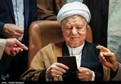 بعد غد الثلاثاء ...تشییع جثمان آیة الله هاشمی رفسنجانی فی طهران