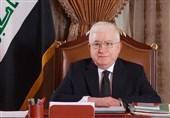 عراق|ارسال نتایج انتخابات به دادگاه فدرال/ خنثی شدن نقشه داعش علیه مصر با همکاری بغداد