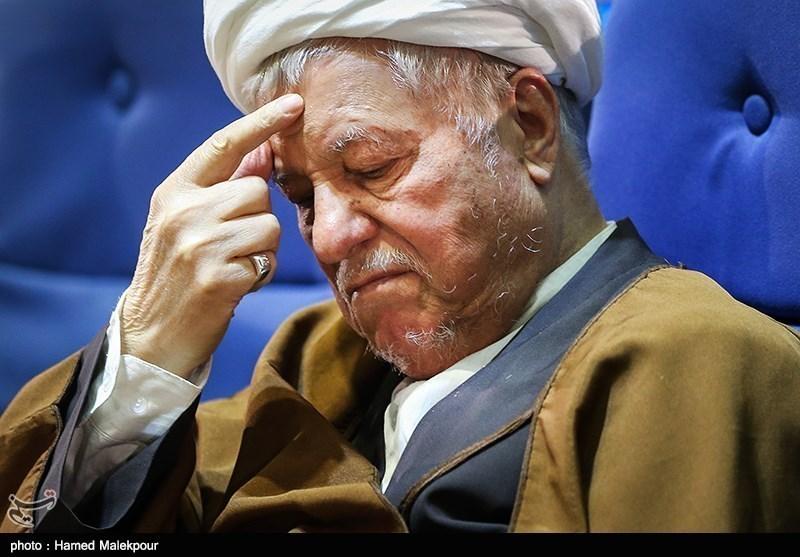 آیتالله هاشمی رفسنجانی همواره مطیع امام و رهبری بودند