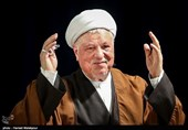 مراسم ترحیم آیت الله رفسنجانی در کاشان برگزار میشود