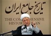 استاندار کرمانشاه ارتحال آیتالله هاشمی رفسنجانی را تسلیت گفت