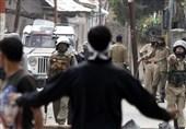 حملات پلیس هند به مسلمانان کشمیر چهار شهید برجای گذاشت