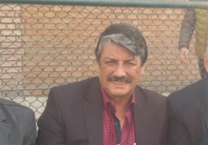 حبیب زریننام