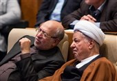 پیام تسلیت وزیر صنعت به مناسبت رحلت آیت الله هاشمی رفسنجانی