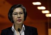 نماینده حقوق بشر برای بررسی وضعیت مسلمانان وارد میانمار شد