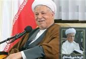 استاندار بوشهر با صدور پیامی درگذشت آیتالله هاشمی رفسنجانی را تسلیت گفت