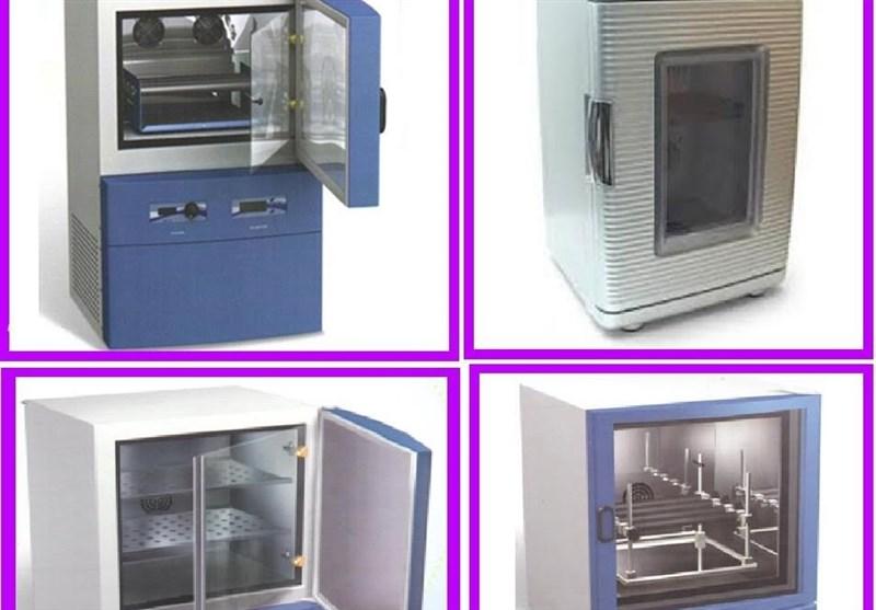 موفقیت ایران برای تجاریسازی «دستگاه استریلایزر سرد»