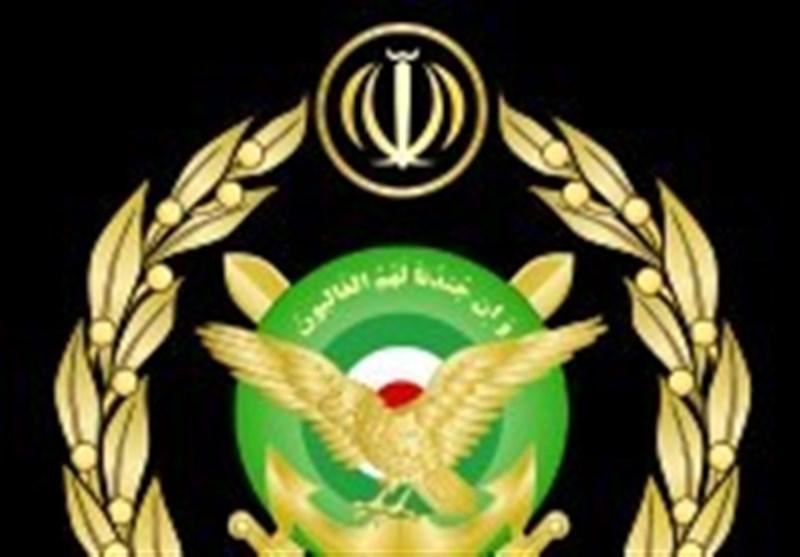 آیة الله رفسنجانی کان سندا موثوقا لایران والثورة الاسلامیة