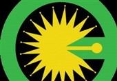 تعداد کارشناسان دادگستری استان مرکزی تا پایان سال 96 به 770 نفر افزایش مییابد