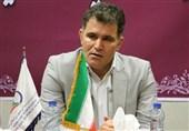 کیهانی: کاری نمانده که برای کسب کرسی در آسیا نکرده باشم/ امیدوارم در دوحه 5 مدال بگیریم