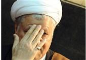 پیام تسلیت نهادهای تئاتر در پی ارتحال آیت الله هاشمی رفسنجانی
