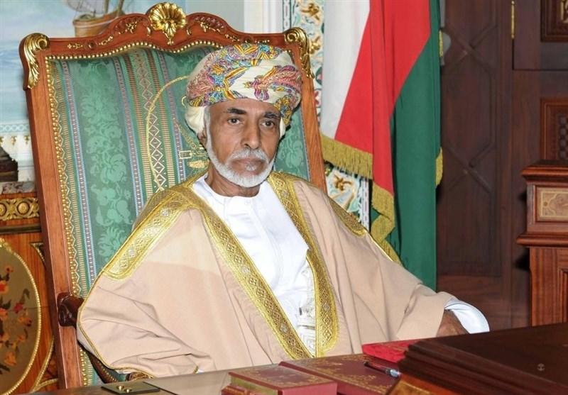عمان|حادثه جالب در تشییع سلطان قابوس/ ماموریت اساسی سلطان جدید و چالشهای پیشرو
