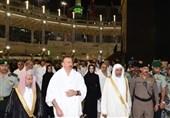 آغاز گمانهزنیها در مورد پیوستن «باکو» به ائتلاف نظامی سعودی