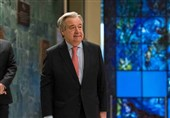 UN Chief Urges US Commitment to JCPOA