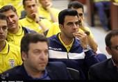 ترکی: باید استقلال رأی داشته باشم و نمیتوانم با فدراسیون فوتبال کار کنم/ برای گرفتن رأی از هر استان داور انتخاب کردند
