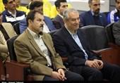 مرتضی کریمی: آقای اصفهانیان! شما بازنشسته هستی و باید صندلی ریاست را رها کنی و بروی!/ کامرانیفر را کنار گذاشتند و حالا نوبت رفعتی است