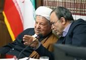 روز چهارشنبه در استان کرمان تعطیل نیست