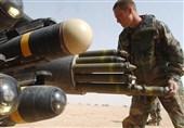 ABD'nin 6 Trilyon Dolarlık Savaşı