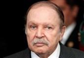 ائتلاف 4 حزب برای حمایت از بوتفلیقه در انتخابات ریاستجمهوری الجزایر