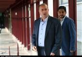 تاج: درهای تیم ملی به روی بازیکنان مستعد و سرمایههای فوتبال کشور باز است