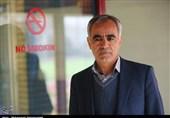 بهاروند: تلاش میکنیم لیگ پویا و جذابی داشته باشیم/ مجمع فدراسیون فوتبال به من اعتماد کرد