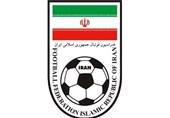 فدراسیون فوتبال: اولتیماتومی برای تغییر سرپرست باشگاه پرسپولیس ندادهایم