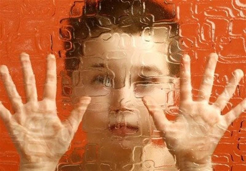 اردبیل|افزایش کودکان مبتلا به اتیسم در استان اردبیل