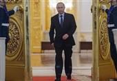 مهمترین تحولات سیاسی روسیه در 2017/ آغاز مبارزات انتخاباتی و روابط جدید با آمریکا