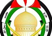 حماس تعزی بوفاة آیة الله رفسنجانی وتؤکد انه دعم القضیة الفلسطینیة فی مراحل عدة