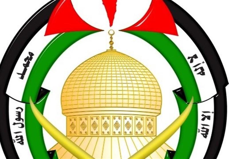 حماس تنفی وساطة قطر فی قضیة الجنود الاسرائیلیین الأسرى