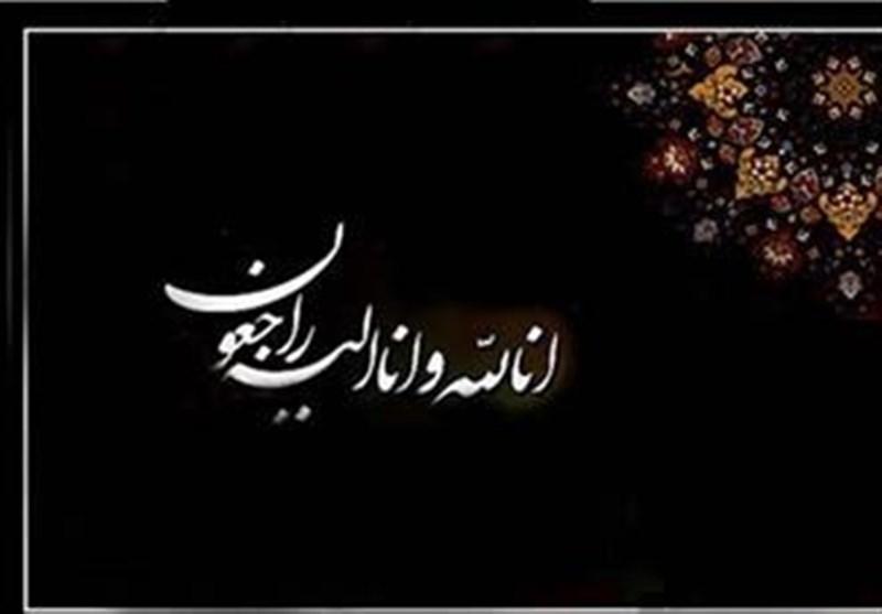 مراسم بزرگداشت 3 شهید عملیات تروریستی مریوان در قروه برگزار شد+تصاویر
