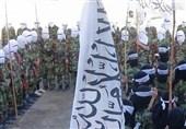 طالبان حمله راکتی به کابل را برعهده گرفت و انفجار هرات را محکوم کرد