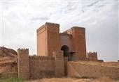 عراقی فوج صوبہ نینوا کے آثار قدیمہ کے قریب پہنچ گئی