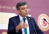 Türkiye'deki Yönetim Esad Saplantısından Kurtulmadığı Sürece Dış Politika Değişmez/AKP Bölgede Mikro Sünnicilik Yapıyor