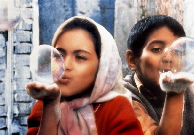 پاکستانی سینماؤں میں ترکی، ایران، چین اور دیگر ممالک کی فلمیں ریلیز کی جائیں گی