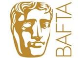 جوایز بفتا 2021 کامل شد/ بهترین فیلم سرزمین آوارگان