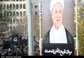 رئیسجمهور الجزایر: ایران یکی از فرزندان صالح و صادق خود را از دست داد