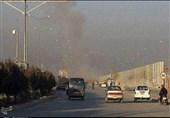قتل عام جوانان شیعه افغانستان/ 165 شهید و زخمی/ طالبان محکوم کرد +تصاویر و فیلم