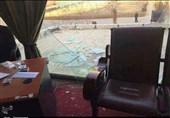 سومین انفجار امروز افغانستان؛ سفیر امارات در «مهمانخانه قندهار» زخمی شد