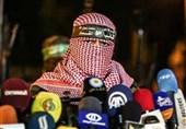 قسام: گستاخیهای رژیم صهیونیستی آتش زیر خاکستر انتفاضه را شعلهور میکند
