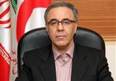 662 تن کمکهای هلال احمر استان تهران به مناطق زلزلهزده ارسال شد