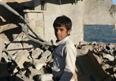 Yemenlilerin Acı Seçimi/Yemenli Mülteciler Somali'ye Kaçıyor