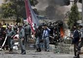 کابل اور قندھاردھماکوں میں 36 افراد ہلاک، اماراتی سفیر اور افغان حکام سمیت 82 زخمی