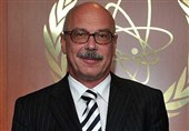مسکو: مخالف هر نوع تحریم یکجانبه علیه ایران هستیم
