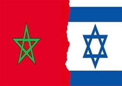 اظهارات نخستوزیر سابق مغرب درباره عادیسازی روابط با رژیم صهیونیستی