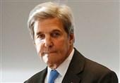 روایت جان کری از اختلاف اوباما و نتانیاهو بر سر برجام/ کری: پذیرش حق غنیسازی ایران بسیار سخت بود