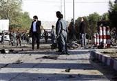 24 گھنٹوں کے دوران افغانستان میں چوتھا دھماکہ
