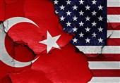 Turkey Renames New US Embassy Street 'Malcolm X Avenue'